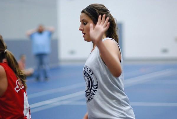Oswego East 2011-2012 school year
