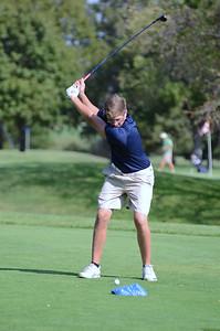 2012 Golf Oswego East vs West Aurora 008