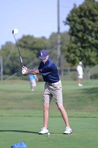 2012 Golf Oswego East vs West Aurora 028