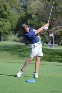 2012 Golf Oswego East vs West Aurora 010