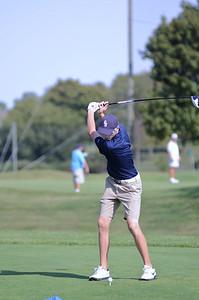 2012 Golf Oswego East vs West Aurora 030