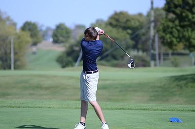 2012 Golf Oswego East vs West Aurora 040