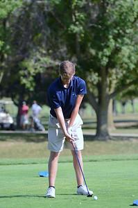 2012 Golf Oswego East vs West Aurora 006