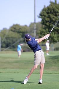 2012 Golf Oswego East vs West Aurora 032