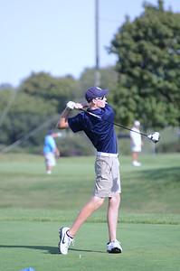 2012 Golf Oswego East vs West Aurora 034