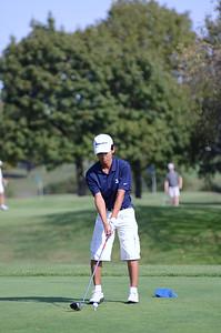 2012 Golf Oswego East vs West Aurora 020