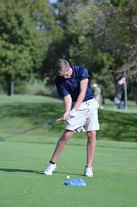 2012 Golf Oswego East vs West Aurora 009