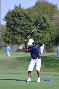 2012 Golf Oswego East vs West Aurora 022