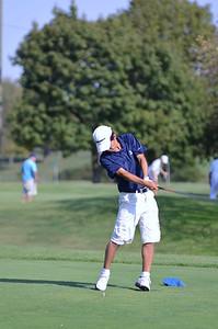 2012 Golf Oswego East vs West Aurora 023