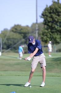 2012 Golf Oswego East vs West Aurora 031