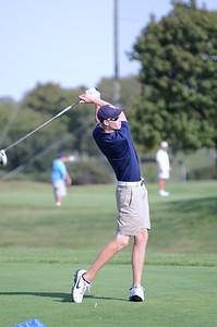 2012 Golf Oswego East vs West Aurora 033
