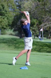 2012 Golf Oswego East vs West Aurora 011
