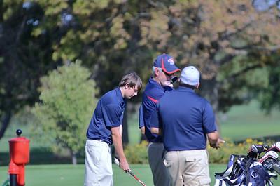 2012 Golf Oswego East vs West Aurora 038