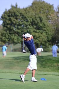 2012 Golf Oswego East vs West Aurora 026