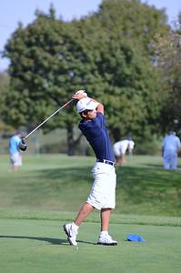 2012 Golf Oswego East vs West Aurora 025