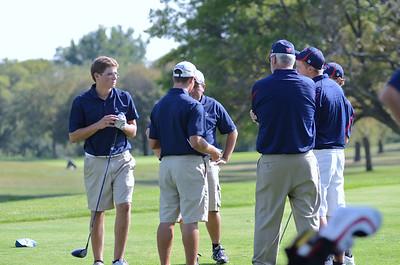 2012 Golf Oswego East vs West Aurora 004