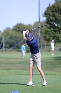 2012 Golf Oswego East vs West Aurora 029