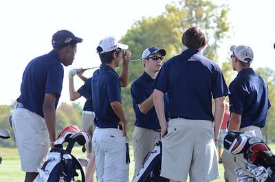 2012 Golf Oswego East vs West Aurora 001