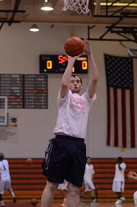 Oswego East Varsity Basketball Vs Naperville No 2012 029