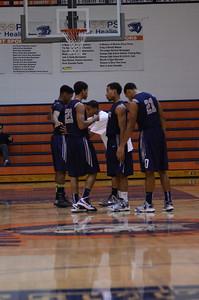 Oswego East Varsity Basketball Vs Naperville No 2012 042