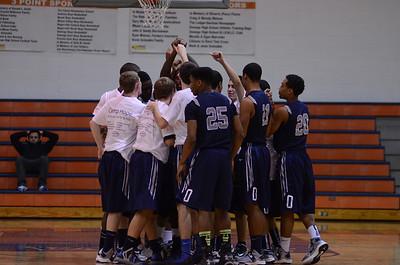 Oswego East Varsity Basketball Vs Naperville No 2012 044