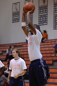 Oswego East Varsity Basketball Vs Naperville No 2012 014
