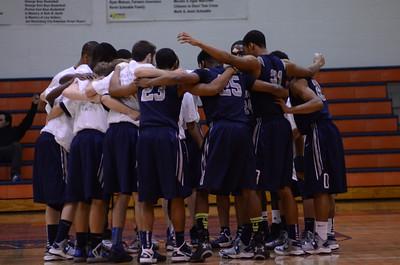 Oswego East Varsity Basketball Vs Naperville No 2012 043