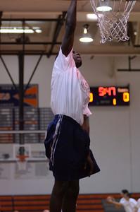 Oswego East Varsity Basketball Vs Naperville No 2012 027