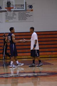 Oswego East Varsity Basketball Vs Naperville No 2012 037
