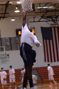 Oswego East Varsity Basketball Vs Naperville No 2012 036