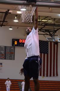 Oswego East Varsity Basketball Vs Naperville No 2012 020