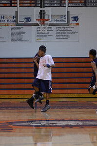 Oswego East Varsity Basketball Vs Naperville No 2012 041