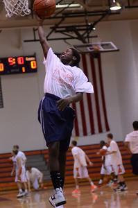 Oswego East Varsity Basketball Vs Naperville No 2012 035