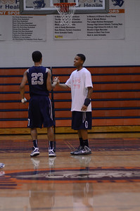 Oswego East Varsity Basketball Vs Naperville No 2012 040