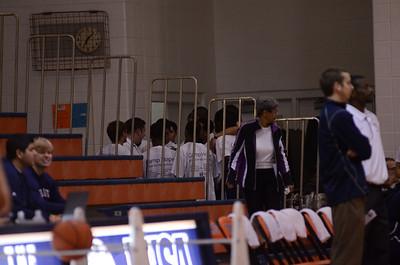 Oswego East Varsity Basketball Vs Naperville No 2012 024