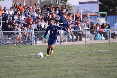 Oswego East Varsity Soccer Vs Oswego 2012 021