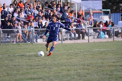 Oswego East Varsity Soccer Vs Oswego 2012 022