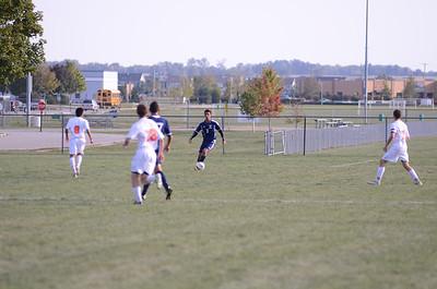 Oswego East Varsity Soccer Vs Oswego 2012 049
