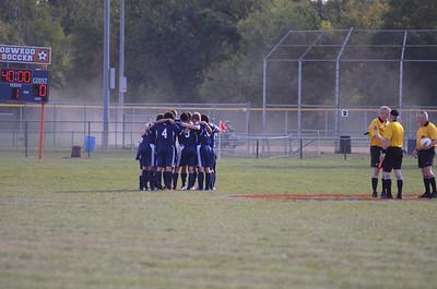 Oswego East Varsity Soccer Vs Oswego 2012 003