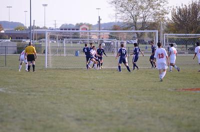 Oswego East Varsity Soccer Vs Oswego 2012 034