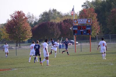 Oswego East Varsity Soccer Vs Oswego 2012 029