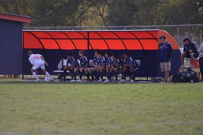 Oswego East Varsity Soccer Vs Oswego 2012 041