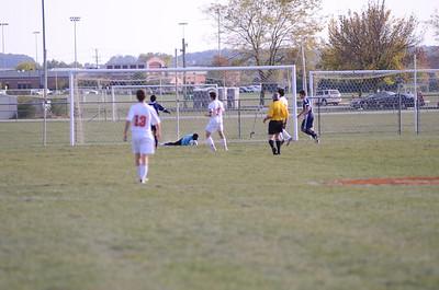 Oswego East Varsity Soccer Vs Oswego 2012 046