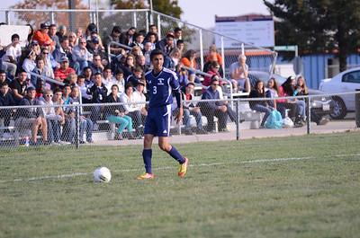Oswego East Varsity Soccer Vs Oswego 2012 020