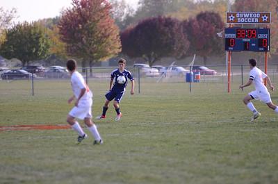 Oswego East Varsity Soccer Vs Oswego 2012 008