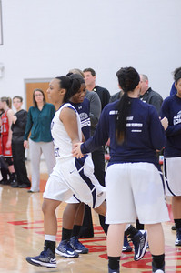 Oswego East Girls Varsity Basketball Vs Yorkville 2013 027