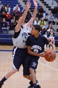 OE Boys Basketball Tip Of Night 2012-13 Season 063