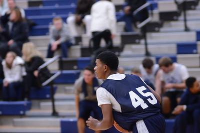 OE Boys Basketball Tip Of Night 2012-13 Season 031