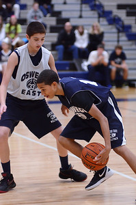 OE Boys Basketball Tip Of Night 2012-13 Season 057