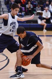 OE Boys Basketball Tip Of Night 2012-13 Season 060